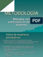 3 Lose e Departicipacinenseanzarecproca Gruposreducidos Microenseanza 100615092514 Phpapp02