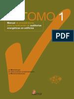 Auditorias+Energeticas+Edificios+I+web.pdf