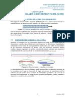 38725677 Ejemplos de Anclajes y Longitudes de Desarrollo