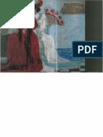 Mnba Catálogo Pedro Figari