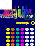zdvqpwnw jeopardy pre algebra ch3   kaceew