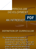 Curriculum Development.introduction.09