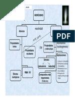 Hidrogeno-6313.pdf