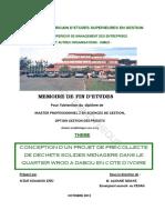 M0187MPSG14.pdf
