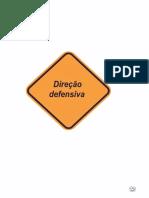 direção defensiva.pdf