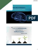 Neurovendas - Cópia