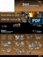 Excel Components for Cone and Gyratory Crushers.pdf