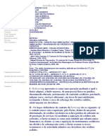 Aco_rda_o Do Supremo Tribunal de Justic_a_factoring