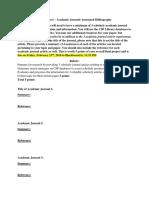 1FinalProject-AnnotatedBibliographyProgessAssignment_MWF2-2 (1).docx