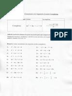 Ecuaciones Sergio Martorel