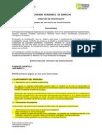 Esquema Plan de Tesisn (1) (2)
