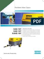 Catalogo_XAS137_tcm1072--2709699