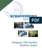 minevent  2006[1].pdf