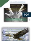 Actividad Integradora 6 Crear Un Recurso Multimedia