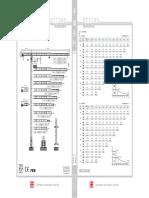 295949281-Yongmao-Stt293-Chart.pdf
