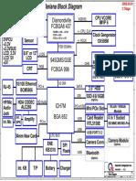 IdeaPad S9 S10 Fl1--Delete 0 Ohm -- 0607_1409