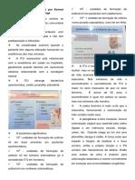 ITU Transcrição