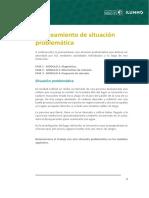 Situacion problematica (1).pdf