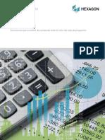 Brochure_ProjectControl_ESP.pdf