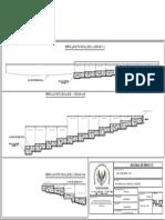 PLANO DE ADICIONAL DE OBRA-Model.pdf