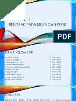 ppt modul 1