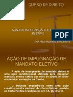 AIME 2018 1.pptx
