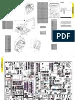 equema electrico de escabadora 325 y 324.pdf