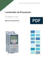 WEG-cfw500-manual-de-programacion-10002296096-1.5x-manual-espanol.pdf
