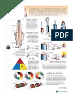 articles-23095_recurso_pdf.pdf