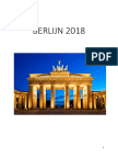 Boekje Berlijn.docx