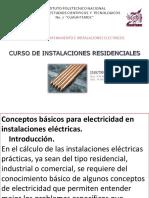 curso circuitos de conexxión de una lampara.pptx