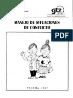 matdoc_pdfmanejodesituacionconflictos (1).pdf