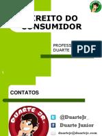 apostila_dirieto_do_consumidor_prof._duarte_jr..pdf