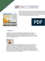Constructor Profesional de Visitas Guiadas Para Windows