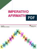 Verbos_Imperativo_Afirmativo