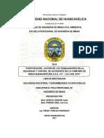 TESIS APARCO CONDORI.pdf
