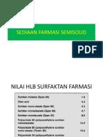 Semisolid 6
