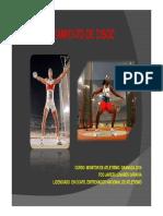 LANZAMIENTO DE DISCO_GRANADA [Modo de compatibilidad].pdf