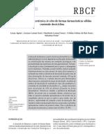 perfil_dissolucao_doxiciclina.pdf