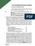 Ni. 873 13abr2018 - Operativo Policial Peloton - Alcoholemia - III