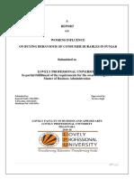 capstone orginal.pdf