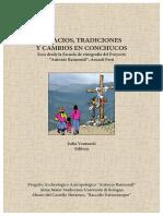 EspaciosTradicionesCambiosConchucos-Venturoli.pdf