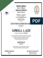 -DIPLOMA- 2018.docx