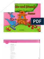 Cookie_and_friends_Starter_CB.pdf