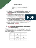 SOLUCION EXAMEN FINAL.pdf