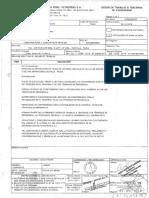 Contratos HR14