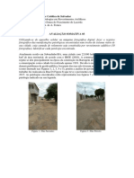 AVALIAÇÃO SOMATIVA 03 - Luiz Santiago S. Do N. de Lacerda