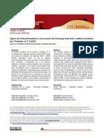WOLFF - Signos de la Brasilianidad.pdf