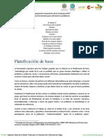 M1_S2_13_Planificacion_de_Base.pdf