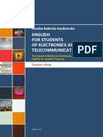 Teacher's Book do książki English for ET (2).pdf